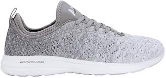 Apl Phantom Ombre Low-Top Sneakers