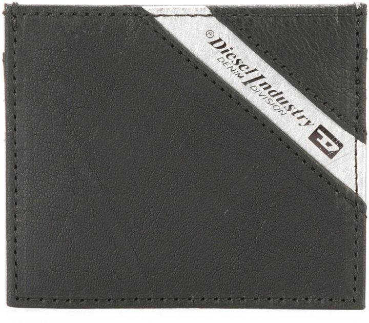 DieselDiesel Johnas wallet