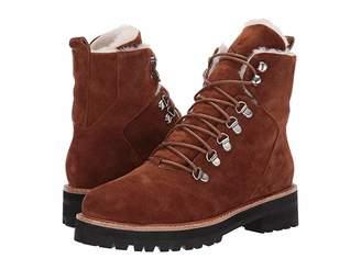 Sol Sana Harlan Boot