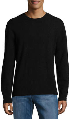 Joe's Jeans Collection Classic Heathered Sweater