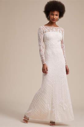 Adrianna Papell Leon Dress