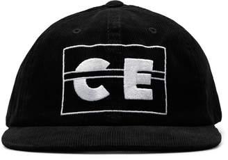 Cav Empt CE LOW CAP
