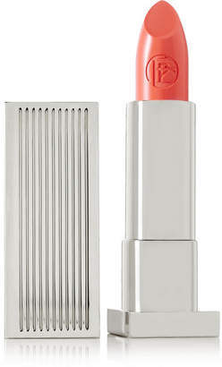 Lipstick Queen - Silver Screen Lipstick - See Me $50 thestylecure.com