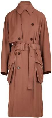 Acne Studios Trench coat