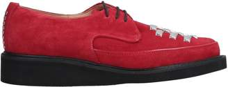 George Cox Lace-up shoes