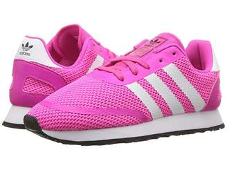 adidas Kids N-5923 C (Little Kid)