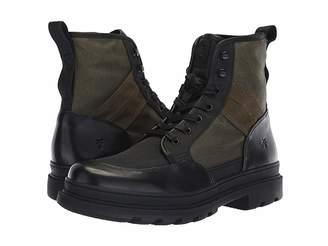 Frye Scout Boot
