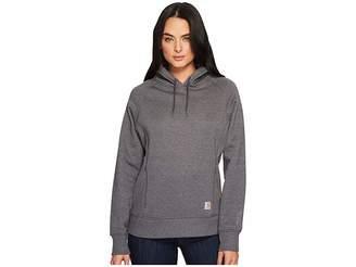 Carhartt Avondale Pullover Sweatshirt