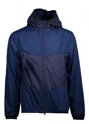 Woods Jacket