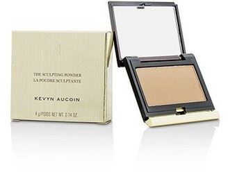 Kevyn Aucoin The Sculpting Powder (New Packaging) - # Light 4g/0.14oz