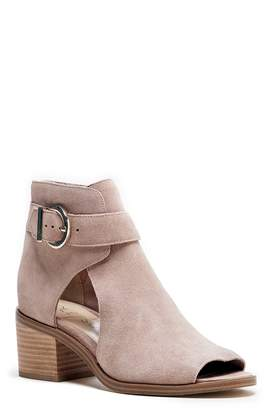 667e279beda1 Sole Society Heeled Sandals For Women - ShopStyle Canada