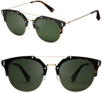 MVMT Weekend 51mm Sunglasses