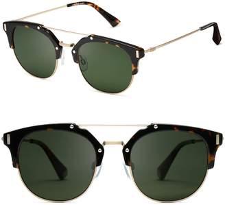 MVMT Weekend 51mm Sunglasses