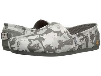 Skechers BOBS from Bobs Plush - Cat-Mouflage