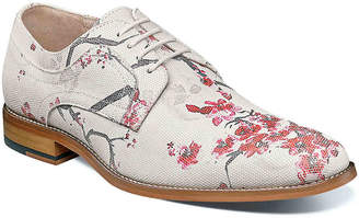 Stacy Adams Dandy Oxford - Men's