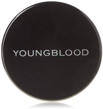 Young Blood Youngblood Loose Mineral Rice Powder