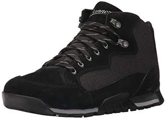 Danner Men's Skyridge Hiking Boot