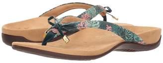 Vionic Bella II Women's Sandals