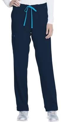 Scrubstar Premium Collection Women's Active Four-Way Stretch Scrub Pant