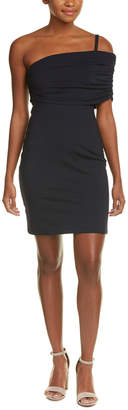 Susana Monaco Brooke Sheath Dress