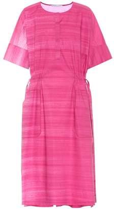 Agnona Cotton dress