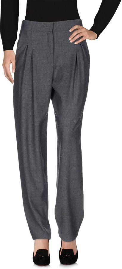 ChalayanCHALAYAN Casual pants