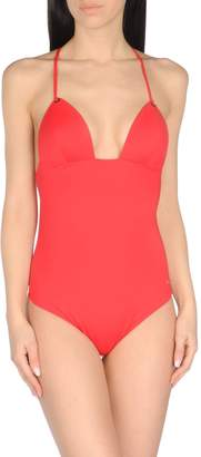 DSQUARED2 One-piece swimsuits - Item 47192368