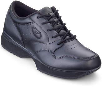 Propet Life Walker Mens Walking Shoes