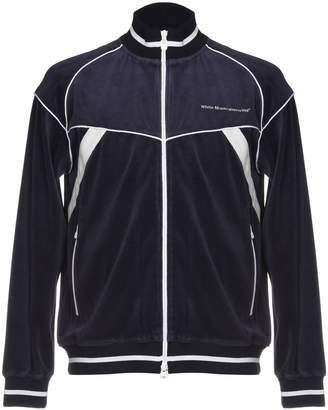 White Mountaineering Sweatshirts