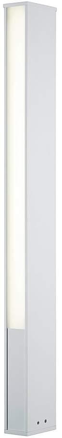 Helestra EEK A+, Außenleuchte TENDO LED
