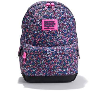 Superdry Print Edition Montana Backpack