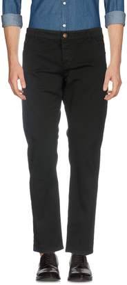 Basicon Casual pants - Item 36982362WF