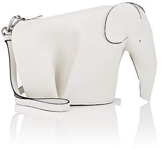 Loewe Women's Elephant Crossbody Bag