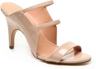 18152b78931 Halston Luxury Michaela Sandal - Women's