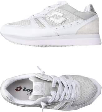 Lotto Leggenda Low-tops & sneakers - Item 11237651DB