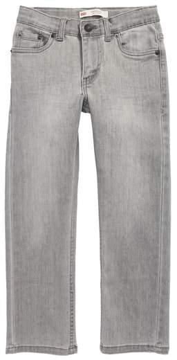 511(TM) Knit Slim Leg Jeans