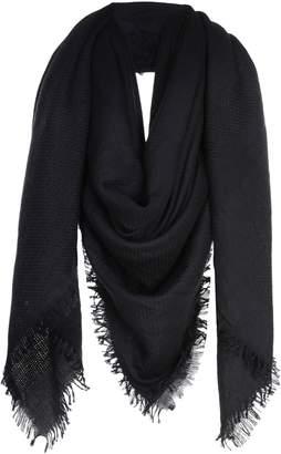 ARTE CASHMERE Square scarves - Item 46584352MQ