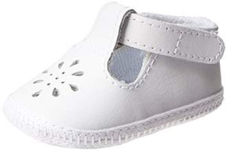 Baby Deer Crib Shoe 1820-K