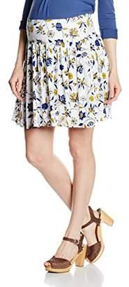 Mama Licious Mamalicious Women's Mlzoe Woven Skirt