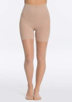 Spanx Luxe Leg Pantyhose