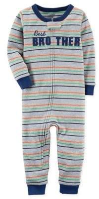 Best Brother Snug-Fit Pajama