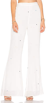 Wildfox Couture Starlet Pant