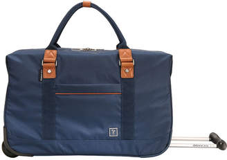 Ricardo Beverly Hills Mar Vista 2.0 Wheeled Duffel