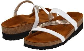 Naot Footwear Hawaii Women's Sandals