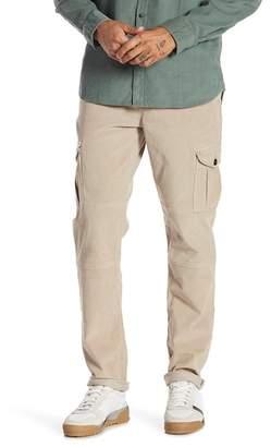Michael Bastian Corduroy Cargo Pants