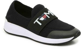 Tommy Hilfiger Rosin Slip-On Sneaker - Women's