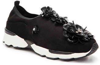 Penny Loves Kenny Crook Slip-On Sneaker - Women's