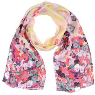 Pinko UP Oblong scarf
