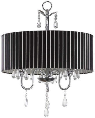Safavieh Abbeville Chandelier