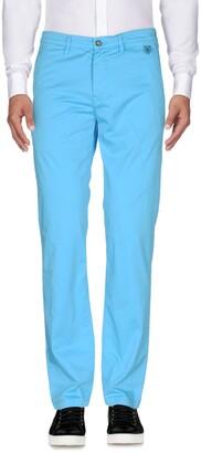 Kenzo Casual pants - Item 36831185FM